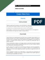 IP071 caso Pactico
