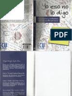 AIJON OLIVA M et al - Yo eso no lo digo Actividades y reflexiones sobre el español correcto.pdf