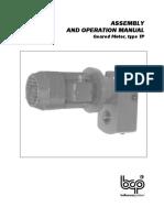 Manual_Gear_Motor
