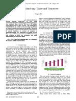 nearfield_communications_183-C049.pdf