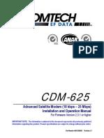 mn-cdm625.pdf