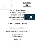 MANUAL DE MEDICAMENTOS FARMACOLOGIA.docx