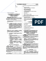 ley-29560.pdf