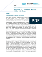 Clase_2_Imagenes_y_pedagogia._Algunas_re.pdf