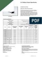 Datasheet-single-phase-rectifier-with-overexcitation-32-1735xExx