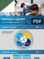 Taxonomía cognitiva_PDF (1)