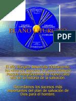 a_liturgico