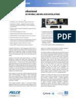 VxPro Specifications.pdf