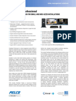 VxPro.pdf