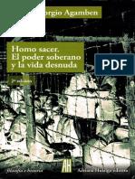 Homo-sacer.-El-poder-soberano-y-la-vida-desnuda-Giorgio-Agamben.pdf