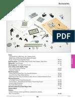 enclosure-accessories-catalog-section