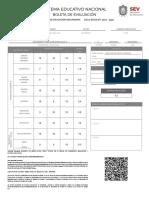 BOLETA ZAYURI SEGUNDO 2C.pdf