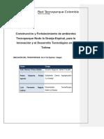 Proyecto Tecnoparque 2013.pdf