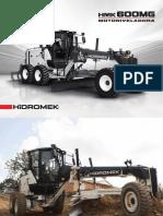motoniveladora-hidromek-600-mg 2.pdf