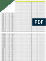 graduatoria-def-3-fascia-doc-sec-17-20