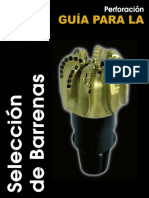Guía de bnas en PDF