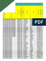 Graduatoria di Istituto III Fascia Personale Docente Scuola Secondaria di II Grado.pdf
