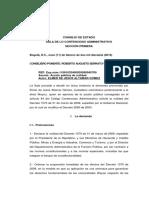 PROTECCIÓN-A-COMUNIDAD-WAYÚU.pdf