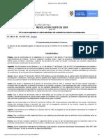 RESOLUCION 16379 DE 2003.pdf