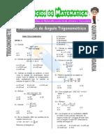 Problemas-de-Ángulo-Trigonométrico-para-Quinto-de-Secundaria