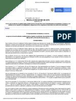 RESOLUCION 64189 DE 2015.pdf