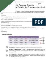 7403-04-suspension-de-pagos-a-cuenta-excepcional-por-estado-de-emergencia-abril-julio-2020