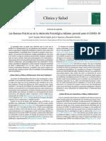 Las Buenas Prácticas en la Atención Psicológica Infanto-juvenil ante el COVID-19.pdf
