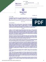 04 Apex Bancrights Holdings vs. BSP G.R. No. 214866