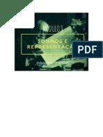 sonhos apostila.pdf