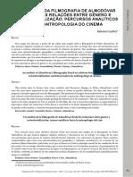 12307-Texto do artigo-52800-1-10-20171130.pdf