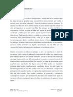 2.2. FUENTES DE TERREMOTO