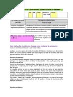 Guía 8 ACR 10-11