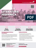 grado-en-lengua-y-literatura.pdf