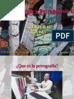 2. TEXTURAS IGNEAS.pdf