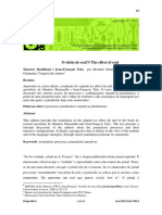 6092-Texto do artigo-23347-1-10-20131029