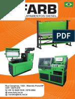 farb2019.pdf