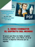 02. SEGUNDO DÍA.pdf