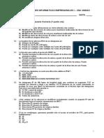 Examen 2da Unidad - 2013-I.doc