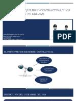 PRINCIPIO DE EQUILIBRIO CONTRACTUAL NEW1 (1)
