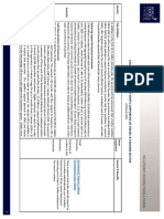 WTTC COVID-19 Strong Policies[1].pdf (1)