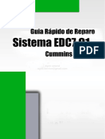 Guia Rápido EDC7C1-C2