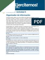 API Nro 3 Derecho Penal II.