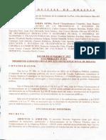 Ley-Municipal-Transporte_LRZFIL20120418_0003