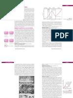 Ebullición.pdf