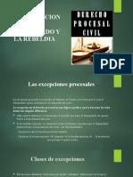 LA-ACTUACION-DEL-DEMANDADO-Y-LA-REBELDIA