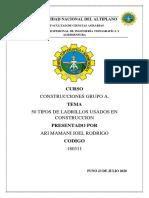Tipos de ladrillo.pdf