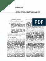 Dialnet-InexequibilidadDeLaReformaConstitucionalDe1979Part-5231025