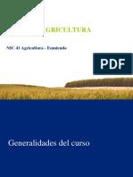 NIC-41-Agricultura-Enmienda