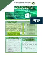 GUIA TEMA MICROSOFT EXCEL Y ACTIVIDAD.docx
