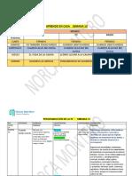 APRENDO EN CASA    SEMANA 13.pdf